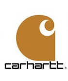 Logo for CARHARTT