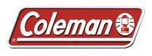 Logo for COLEMAN