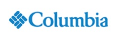 Logo for COLUMBIA