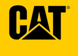 Logo for Cat-Boots