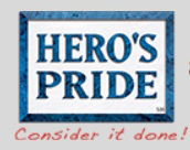 Logo for HEROS_PRIDE