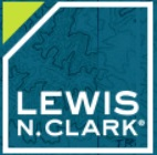 Logo for LEWIS-and-CLARK