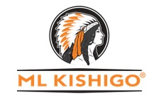 Logo for ML-KISHIGO