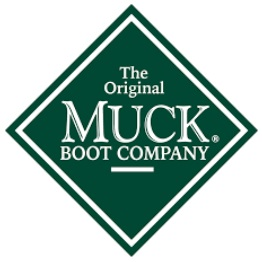 Logo for MUCK-BOOTS