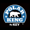 Logo for POLAR-KING
