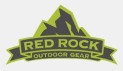 Logo for RED-ROCK-OUTDOOR-GEAR