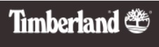 Logo for TIMBERLAND