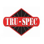 Logo for TRUSPEC-BRAND