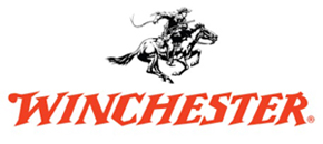 Logo for WINCHESTER